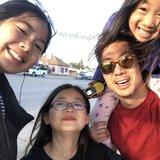 Photo for Babysitter Needed For 3 Children In San Francisco, Richmond District