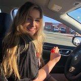 Laycie D.'s Photo