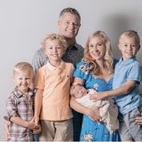 Photo for Nanny Needed For 3 Children In Raleigh.