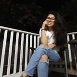Katia A.'s Photo