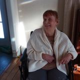 Photo for Live-in Home Care Needed For My Mother In Kennebunk