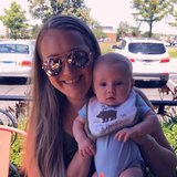 Photo for Caring, Loving Nanny Needed For 1 Child In Lemont