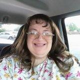 Lynne M.'s Photo