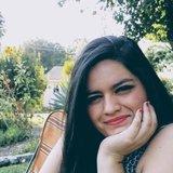 Karla E.'s Photo