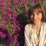 Tara O.'s Photo