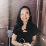 Amy L.'s Photo