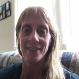 Nichole S.'s Photo
