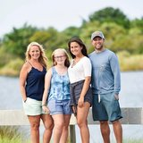 Photo for Looking For A Dependable House Cleaner For Family Living In Gainesville.