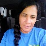 Candida R.'s Photo