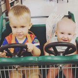 Photo for Nanny Needed For 2 Children In Clermont.