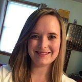 Kelsey E.'s Photo