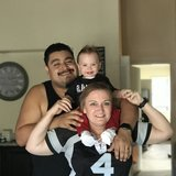 Photo for Looking For A Dependable House Cleaner For Family Living In Hayward.