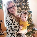 Photo for Experienced, Loving Nanny Needed For 6mo