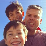 Photo for Nanny/Driver Needed For 2 Children In Berkeley