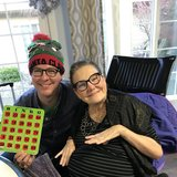 Photo for Hands-on Care Needed For My Mother In Rocklin