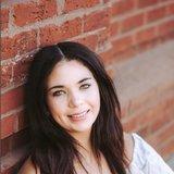 Lindsay M.'s Photo