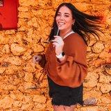 Olivia O.'s Photo
