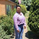 Victoria B.'s Photo