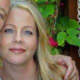 Pernilla A.'s Photo
