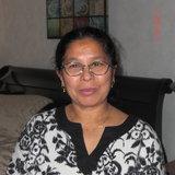 Kamla N.'s Photo