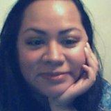 Selene C.'s Photo