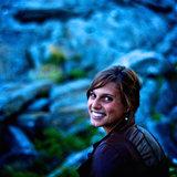 Katlyn R.'s Photo