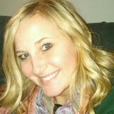 Kaitlyn R.'s Photo