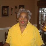 Bertha K.'s Photo