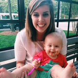 Kathryn W.'s Photo