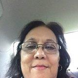 Devika G.'s Photo