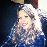 Leah C.'s Photo