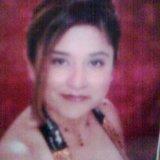 Veronica H.'s Photo
