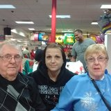 Stacey H.'s Photo