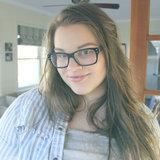 Melinda G.'s Photo