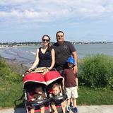 Photo for Spanish Speaking Babysitter 2-3days/wk For My Children In Boca Raton.