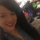 Brianna B.'s Photo