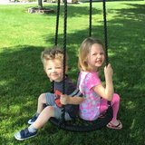 Photo for Nanny Needed For 2 Children In Urbana