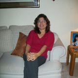 Patricia G.'s Photo