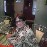 Marisela C.'s Photo