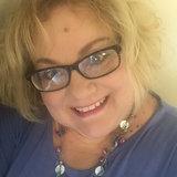 Heather D.'s Photo