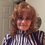 Ellen W.'s Photo