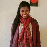 Soniya A.'s Photo