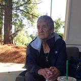 Photo for Companion Care Needed For My Mother In Gig Harbor