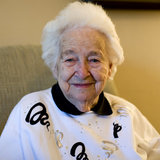 Photo for Live-in Home Care Needed For Elderly Women- Springfield, MA