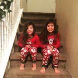 Photo for Nanny Needed For 2 Adorable Children In Dixon