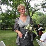 Suzanne W.'s Photo
