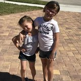 Photo for Before School And After School Babysitter Needed For 2 Children In Belle Isle, FL