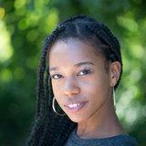 Taryn D.'s Photo