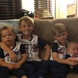 Photo for Babysitter Needed Next Tuesday In Skokie