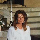 Photo for Companion Care Needed For My Mother In Burlington